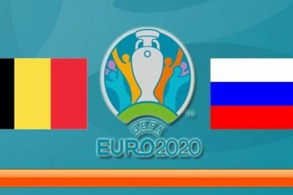 У Львові пиво лилося рікою: в Росії вболівальники жорстко рознесли свою збірну за приниження на Євро-2020