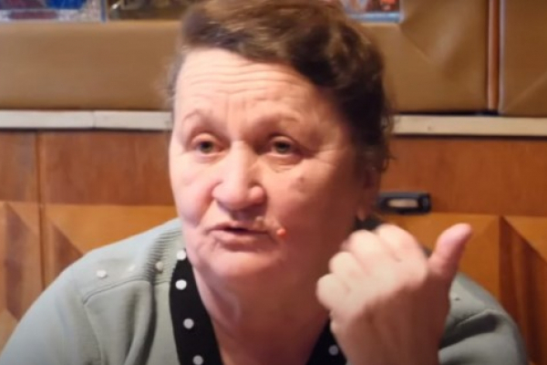 Екс-голову сільради на Львівщині підозрюють у земельних махінаціях на 4 млн грн