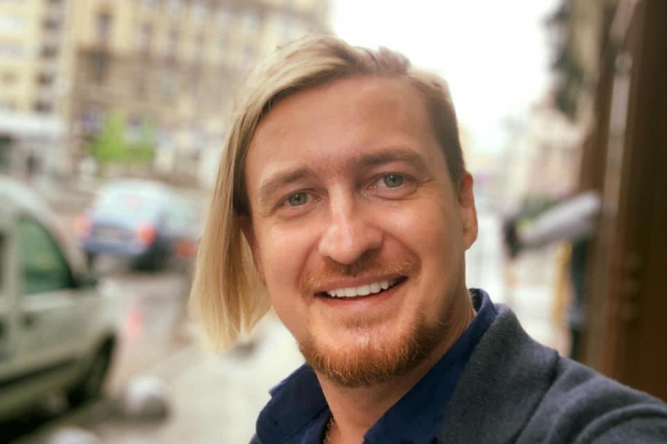 На 41-му році життя помер головний організатор святкування 750-річчя Львова Тарас Ших