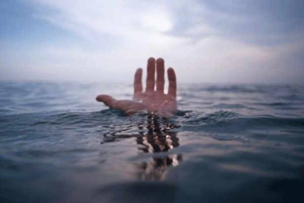 У річці Західний Буг втопився 35-річний чоловік