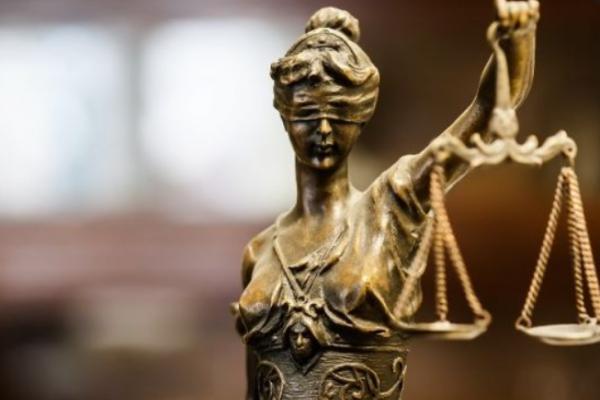 Львівський суддя, якого затримали на хабарі, відсудив у держави 1,1 мільйона гривень