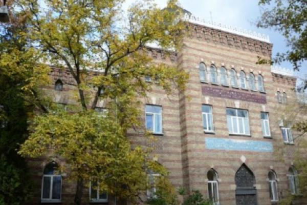 У львівський пологовий будинок підкинули немовля