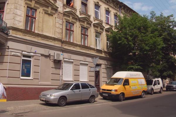У квартирах без газу: мешканці будинку обурені незаконними діями «Львівгазу»