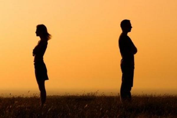 5 речей, які роблять тільки ті чоловіки, які не люблять свою жінку