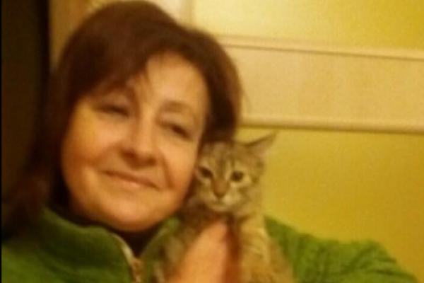 У Львові побили відому волонтерку, яка опікується тваринами. Поліція не реагує, - голова ГО