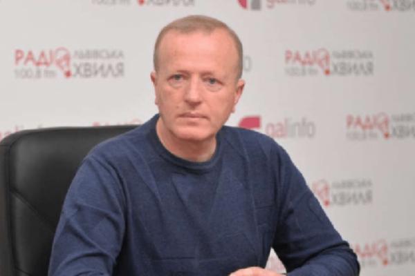 На Львівщині за рік закрили 25 шкіл