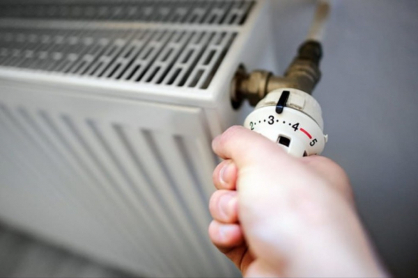 Два тижні до початку опалювального сезону у Львові: тарифи на тепло утаємничили