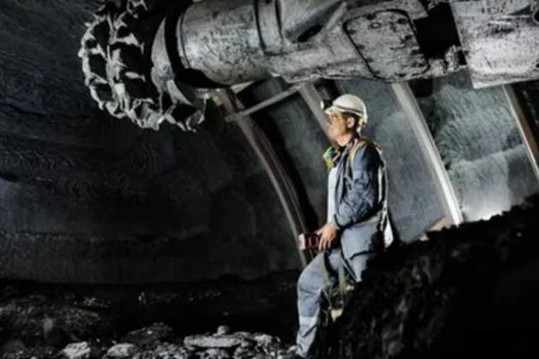 Загибель шахтаря на Львівщині: у поліції повідомили причину трагедії