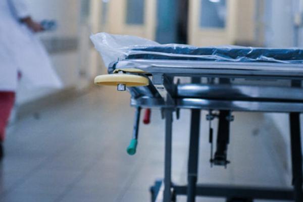 Рекордна смертність на Львівщині: Головна епідеміологиня розповіла про ситуацію з пандемією